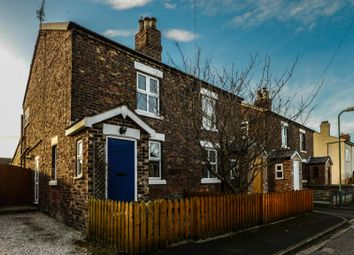 Thumbnail 2 bed semi-detached house to rent in Church Hill Road, Ormskirk