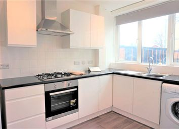 Thumbnail 2 bed flat to rent in Dorset House, Lowther Terrace, York