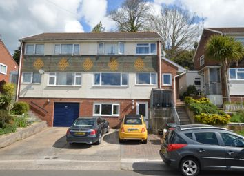 4 bed semi-detached house for sale in Shelley Avenue, Torquay TQ1