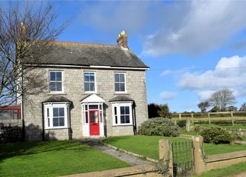 Property for sale in steppy downs road st erth praze for 27 the terrace st ives for sale