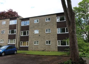 Thumbnail 1 bed flat to rent in Endcliffe Vale Road, Sheffield