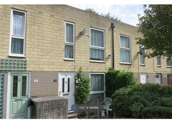 2 bed terraced house to rent in Holloway, Bath BA2