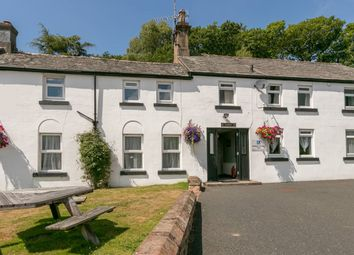 Thumbnail 6 bed semi-detached house for sale in Wasdale, Seascale