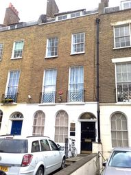 Thumbnail Business park to let in City Road (Ground Floor), Finsbury
