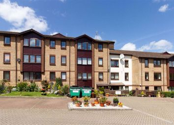 Champions Court, Dursley GL11. 2 bed flat for sale