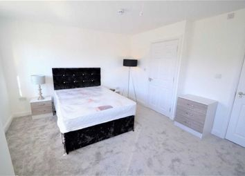 Thumbnail 1 bed flat to rent in Belgrave Crescent, Eccles, Manchester