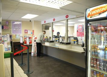 Thumbnail Retail premises for sale in Post Offices WS7, Chase Terrace, Staffordshire