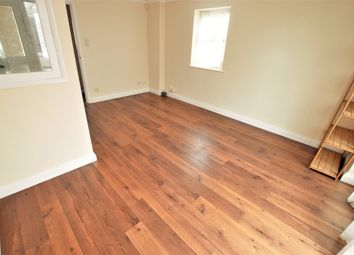 Thumbnail 2 bed end terrace house to rent in Gorse Meade, Cippenham, Slough