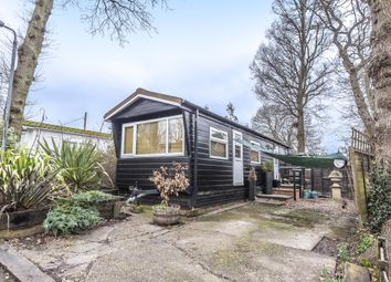 Thumbnail 1 bed detached bungalow for sale in Reading, Berkshire