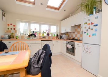 Thumbnail 1 bed flat to rent in Willsons Road, Ramsgate