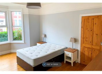 Thumbnail 2 bed flat to rent in King John Terrace, Newcastle Upon Tyne