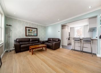 2 bed maisonette for sale in Norfolk Place, Paddington, London W2