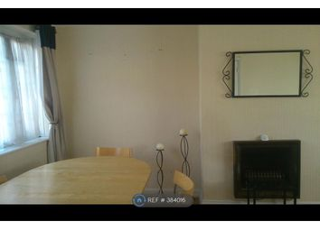 Thumbnail 3 bed flat to rent in Church Lane, London