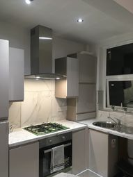Thumbnail 2 bed terraced house for sale in Woodview Place, Beeston, Leeds