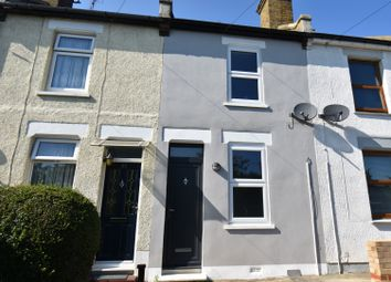 3 bed terraced house for sale in Swanley Lane, Swanley BR8