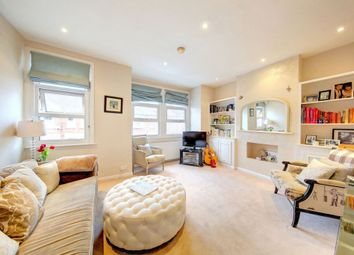 Thumbnail 2 bed flat for sale in Farlton Road, Earlsfield