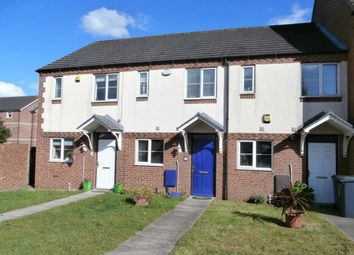Thumbnail 2 bed property to rent in Navigation Way, Brampton, Barnsley