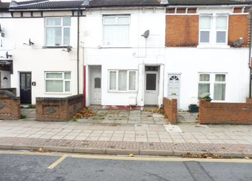 Thumbnail 1 bedroom flat for sale in Copnor Road, Portsmouth