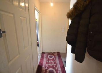 Thumbnail 1 bedroom flat to rent in Claremont Street, Easton