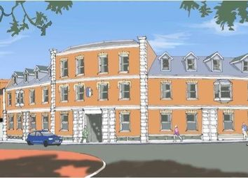 Thumbnail Land for sale in Market Street, Highbridge