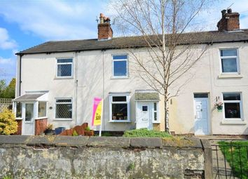 Thumbnail 2 bedroom terraced house to rent in Leeds Road, Methley, Leeds