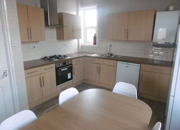Thumbnail 1 bed flat to rent in Lily Grove (Room 3), Beeston