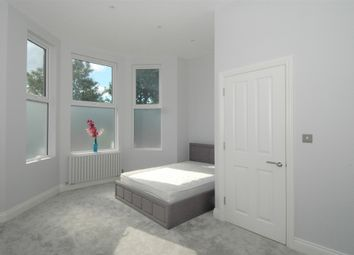 Thumbnail 2 bed terraced house for sale in Wrottesley Road, Kensal Green, London NW105Xa