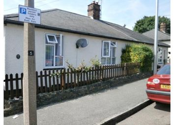 2 bed bungalow to rent in Fairfield Road, Brentwood CM14