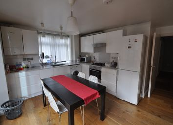 Thumbnail 2 bed flat to rent in Chapel Yard, Wandsworth, London