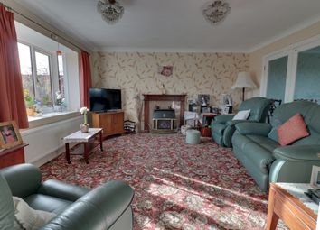 4 bed detached house for sale in Albatross Drive, Great Coates, Grimsby DN37