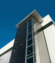 Thumbnail Light industrial to let in Emdc - The Big One, Castle Donington, Leicestershire