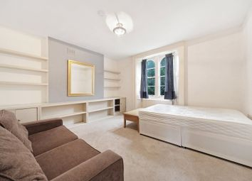 2 bed flat for sale in Lyme Street, Camden, London NW1