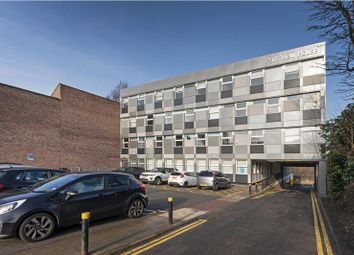 Thumbnail Office to let in Park View House Front Street, Longbenton, Newcastle, Tyne & Wear