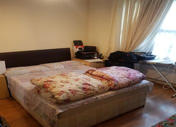 Thumbnail 2 bed terraced house to rent in Norman Road, Ilford, London