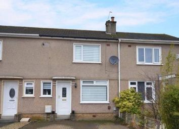 Thumbnail 2 bed property for sale in 85 Park Road, Bishopbriggs
