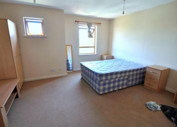 Thumbnail Room to rent in Bullivant Street, All Saints
