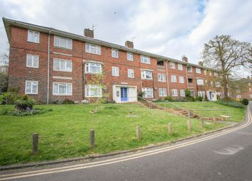 Thumbnail 3 bed flat for sale in The Cedars, Bromley Road, Brighton