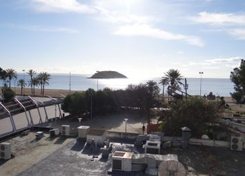 Thumbnail 2 bed apartment for sale in Calle Punta Ballena, Calvià, Majorca, Balearic Islands, Spain