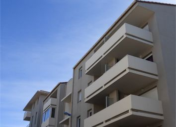 Thumbnail 1 bed apartment for sale in Languedoc-Roussillon, Hérault, Sete