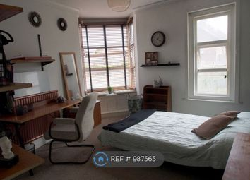Room to rent in Garland Road, Poole BH15