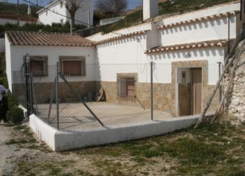 Thumbnail 2 bed property for sale in Orce, Granada, Spain