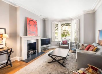 Thumbnail 6 bedroom terraced house for sale in Cambridge Road, Battersea, London