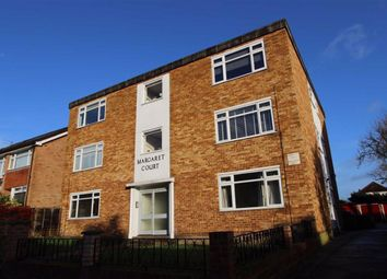 2 bed flat for sale in 32 Vicars Moor Lane, Winchmore Hill, London N21