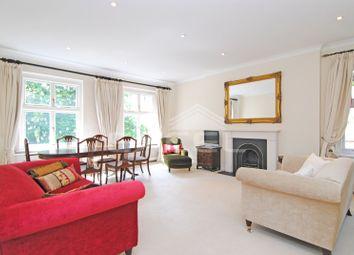Thumbnail 2 bed flat to rent in Platan House, 20-22 Harrington Gardens, South Kensington
