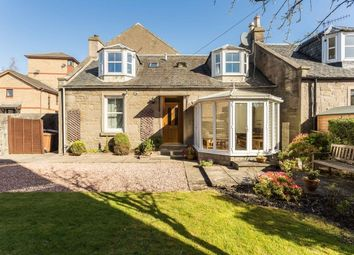 Thumbnail 4 bedroom detached house for sale in Taits Lane, Dundee, Angus