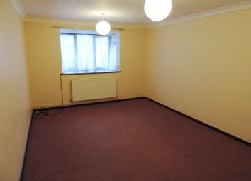 Thumbnail 1 bed flat to rent in Bowmont Square, Bicester
