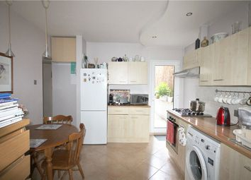 Thumbnail 1 bed flat for sale in Parchmore Road, Thornton Heath