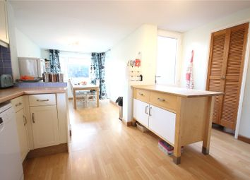 Thumbnail 4 bed terraced house to rent in Westover Road, Westbury On Trym, Bristol