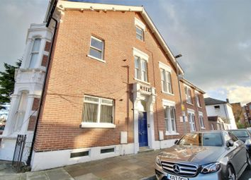 Thumbnail Studio to rent in Whitwell Road, Southsea