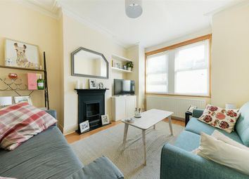 1 bed maisonette to rent in Kingston Road, London SW20